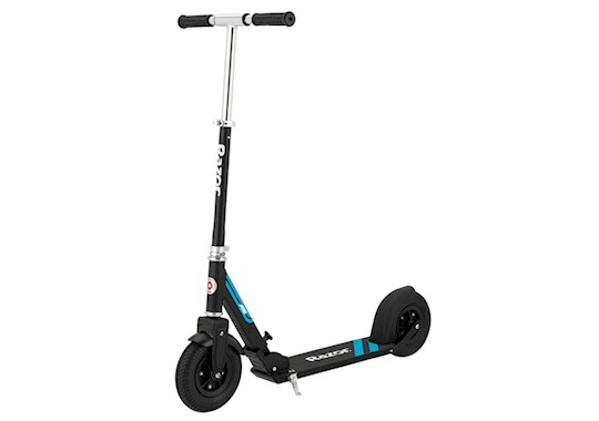 Razor A5 Air Scooter Black